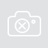 The Piano Guys - Albums