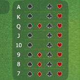 Скриншот игры Кинг