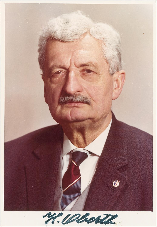 Hermann Oberth.jpg
